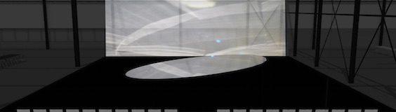 ass-stageplan-564x160